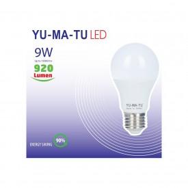 Yumatu 10 w E27 LED Ampül  10 LU PAKET