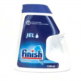 Fınish Klasik Jel 1300 ML